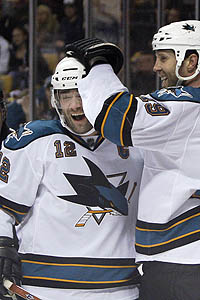 Nhl_g_marleau_200_medium