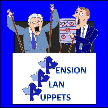Pension_plan_puppets_logo_medium