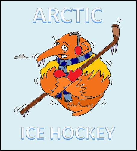 Arctic_ice_hockey_logo_medium