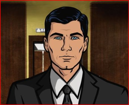 Sterling_archer_medium