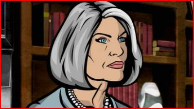Malory_archer_medium