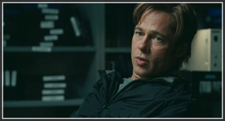 Brad-pitt-as-billy-beane-in-moneyball-2011_medium