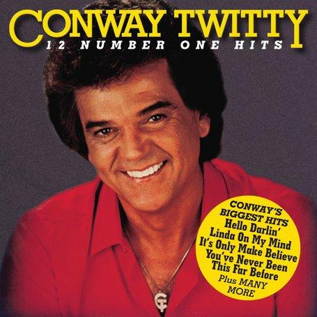 Conway_medium