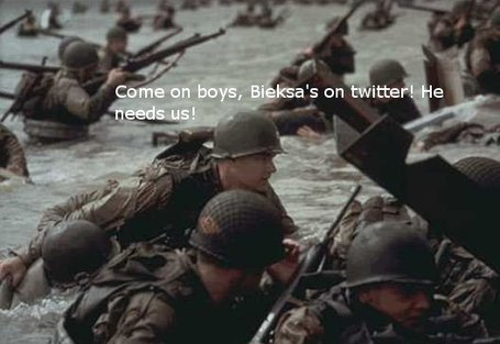 Saving_private_bieksa_medium