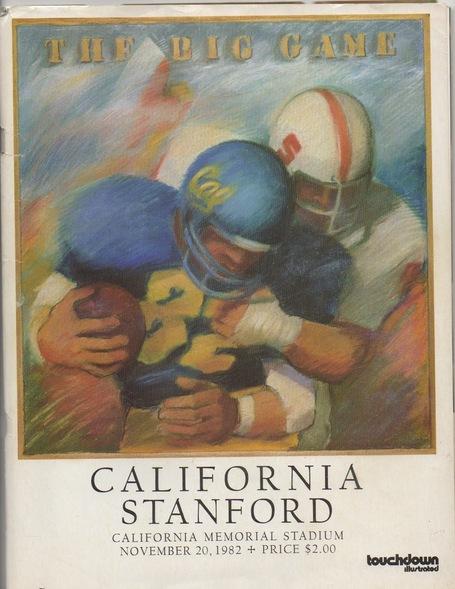 1982_cover_medium