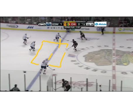Oilers-3_medium