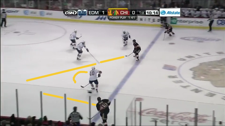 Oilers-4_medium