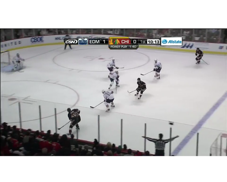 Oilers-5_medium