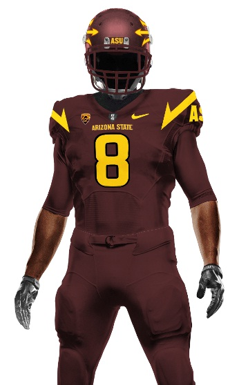 Asu_maroon_medium
