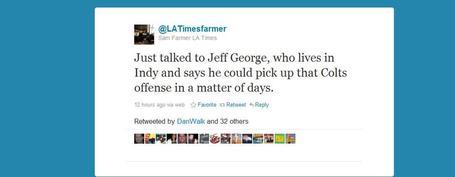 Jeff_george_tweet_medium