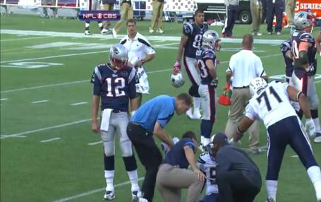 Brady_decides_if_you_re_hurt_medium