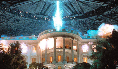 Independence-day-white-house-explosion_medium