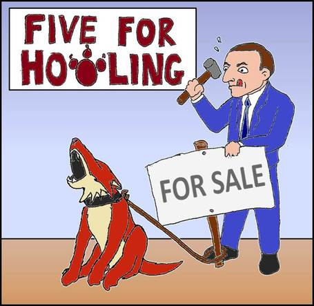 Five_for_howling_logo_medium
