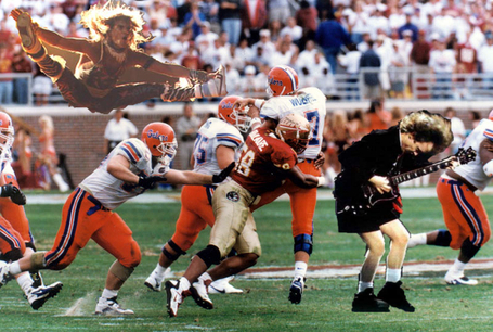 Boulware-peter-vs-uf_medium