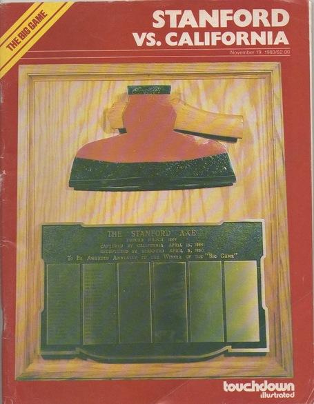 1983_cover_medium