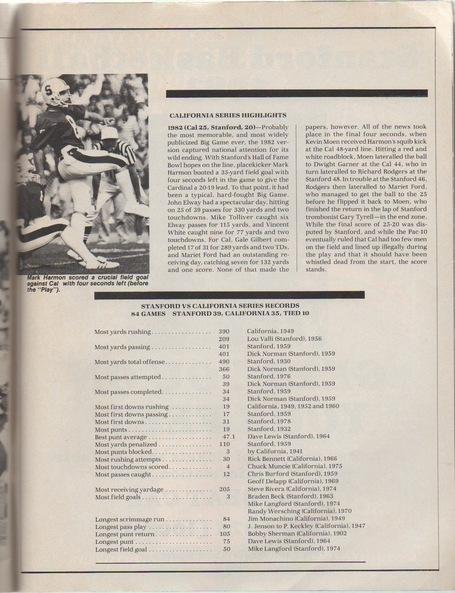 1983_3_medium