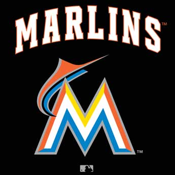 2012MiamiMarlinslogo_medium.jpg