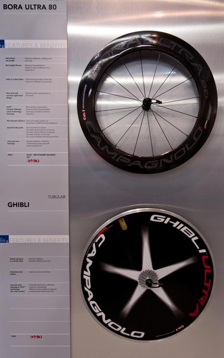 Wheels_medium