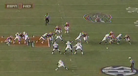Florida_fau_punt_block_medium
