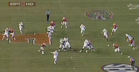 Florida_fau_punt_block_2_medium