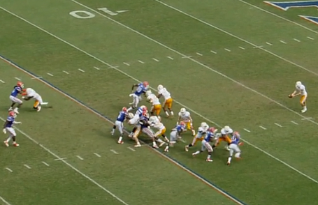 Florida_tennessee_punt_block_medium