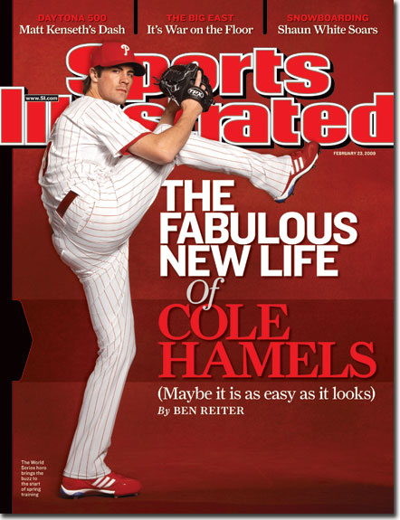 Cole_hamelssi_medium