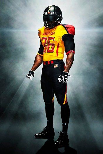 Terps_uniforms_gold_medium