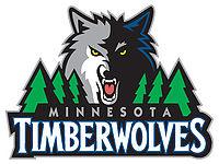 200px-minnesota_timberwolves_logo_medium