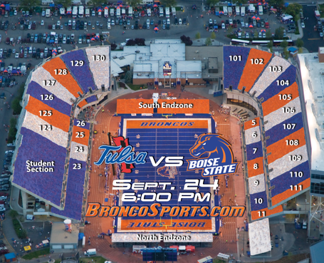 Tulsa-boise-state-bronco-stadium-color-scheme_medium