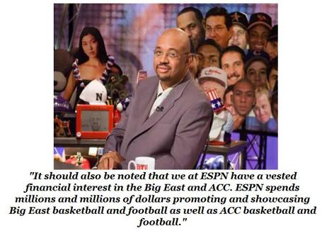 Wilbon1_medium