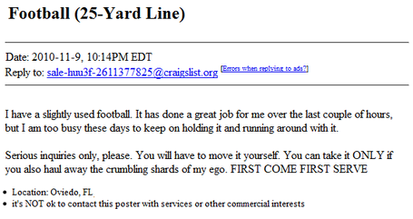 Craigslist_medium