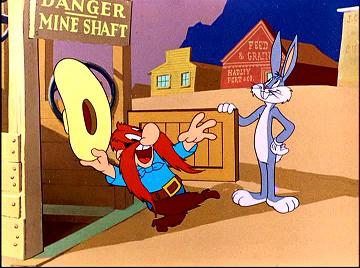 Bugs_bunny_rides_again02_medium