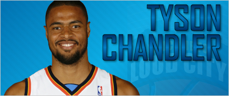 Tysonchandler_medium