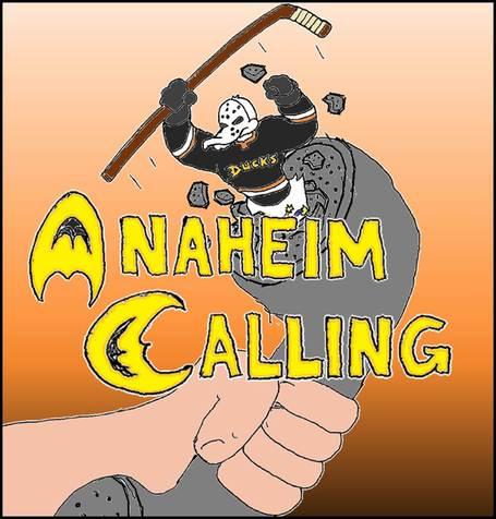Anaheim_calling_logo_2_medium