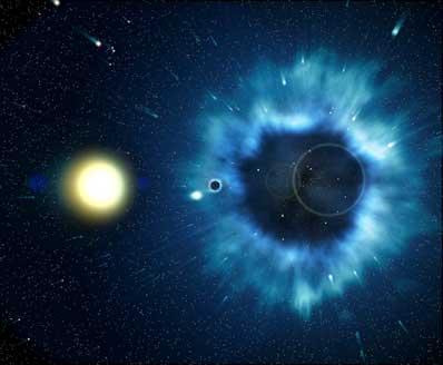 Who-blackhole_medium