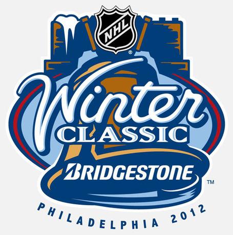Is_this_the_nhl_philadelphia_winter_classic_logo_medium