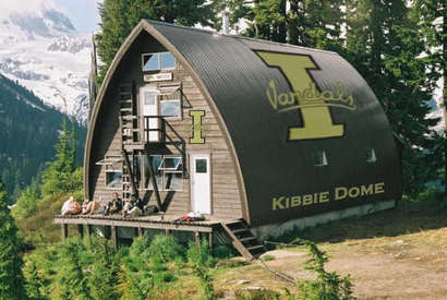 Kibbiedome_medium