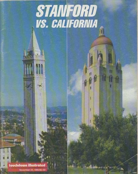 1985_cover_medium