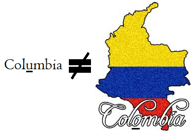 Colombia_medium