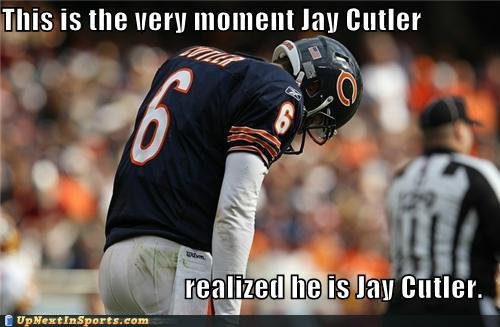 Jaycutler_medium