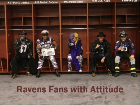 Ravensfansattitude_medium
