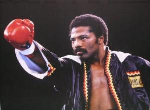 Aaron-pryor_medium
