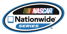 Nascar_nationwidelogo_medium