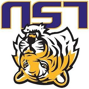 Lsu_logo-face_medium