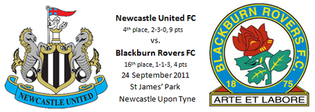 Nufc_rovers_medium