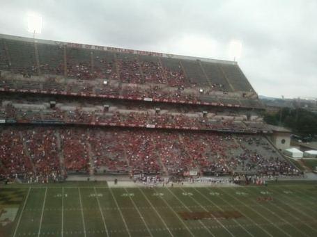 Byrd_stadium_medium