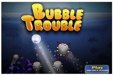 Bubble_medium