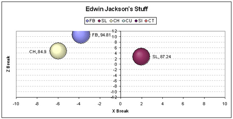 Edwin_medium