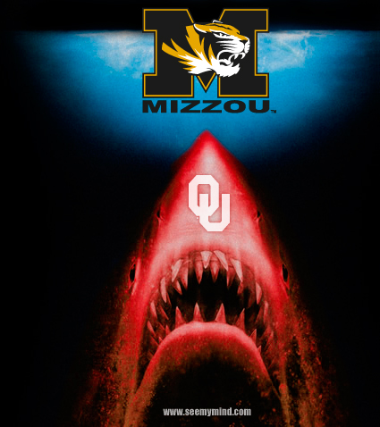 Ou-mizzu_shark_medium