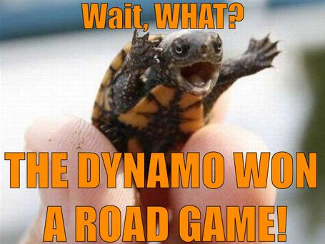 Dynamo_roadwin_medium